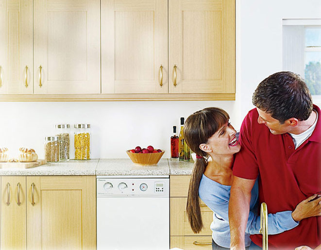 At WOW Heating, we offer gas boilers, oil boilers and LPG boilers for your domestic heating and hot water.